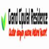 Logo Grand Ciputat Residence